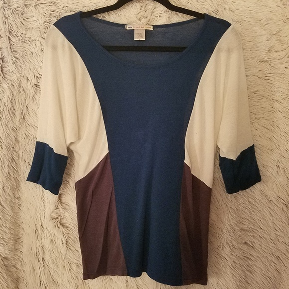 made for me 2 look good Tops - Made For Me 2 Look Amazing Medium shirt (A99)